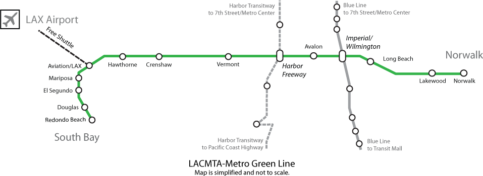 File:Green Line Map.png