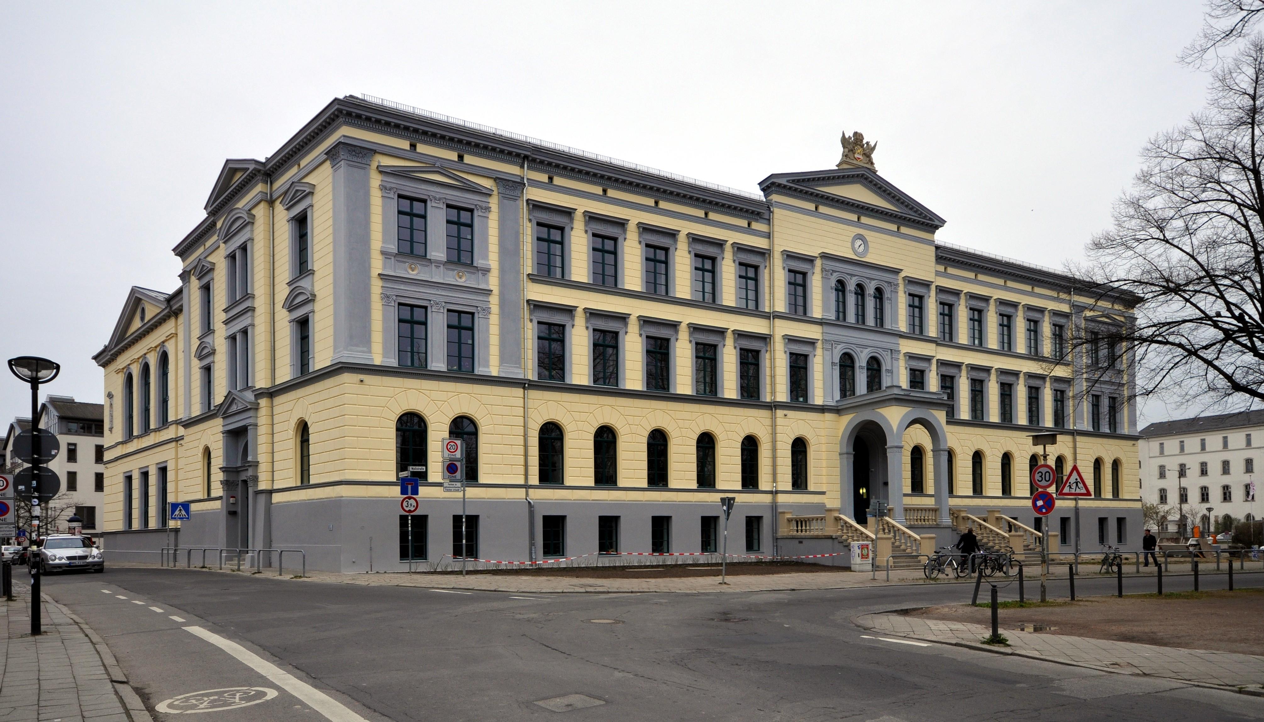 Rostock freimaurer Deutschland