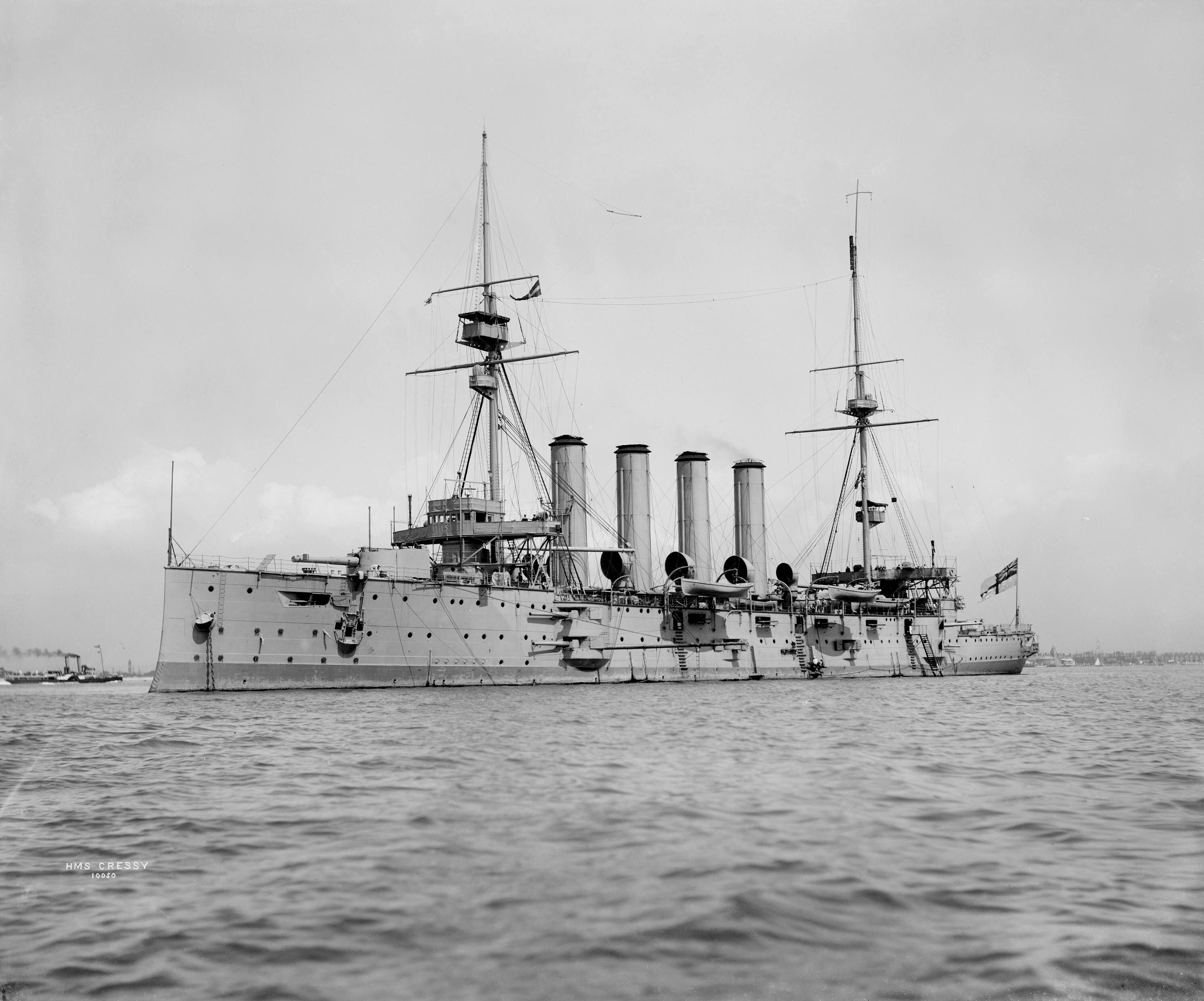 HMS Cressy.jpg