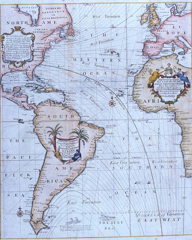 Thematic Map Wikipedia - What do thematic maps show us