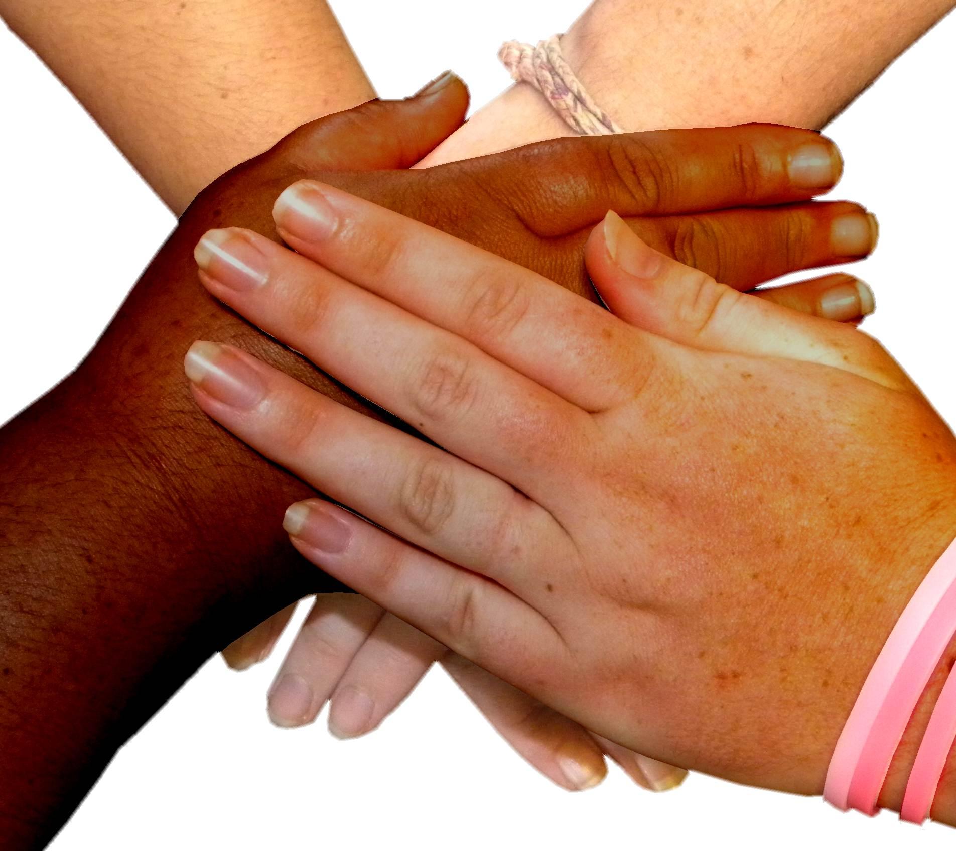 Vier_Hände