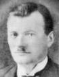 Hans Jacob Poulsen.png