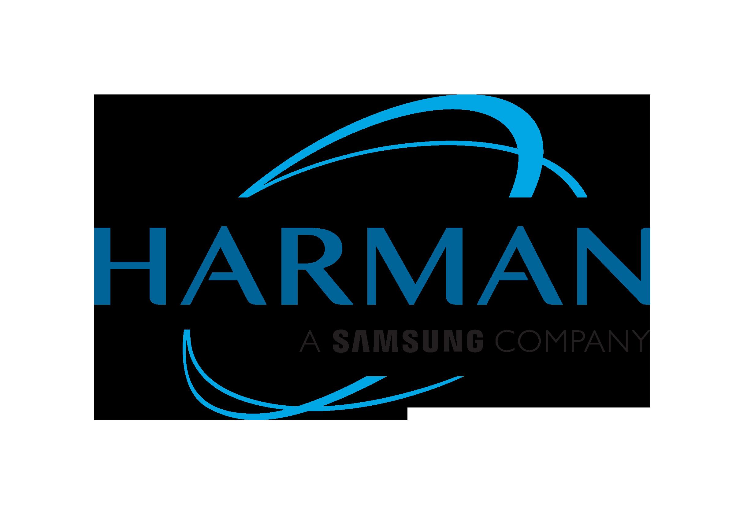 Harman International – Wikipédia, a enciclopédia livre