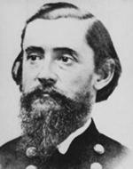 Henry B. Carrington