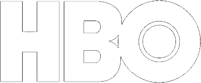 File:Hbo blanco.png - Wikimedia Commons