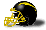 File:Helmet La courneuve flash.png