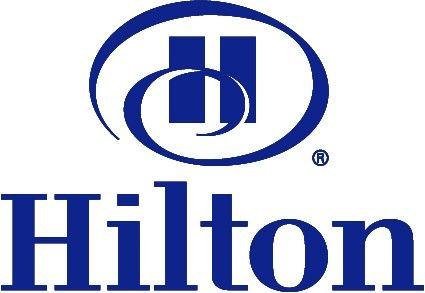 Image Result For Hilton Garden Inn Raleigh