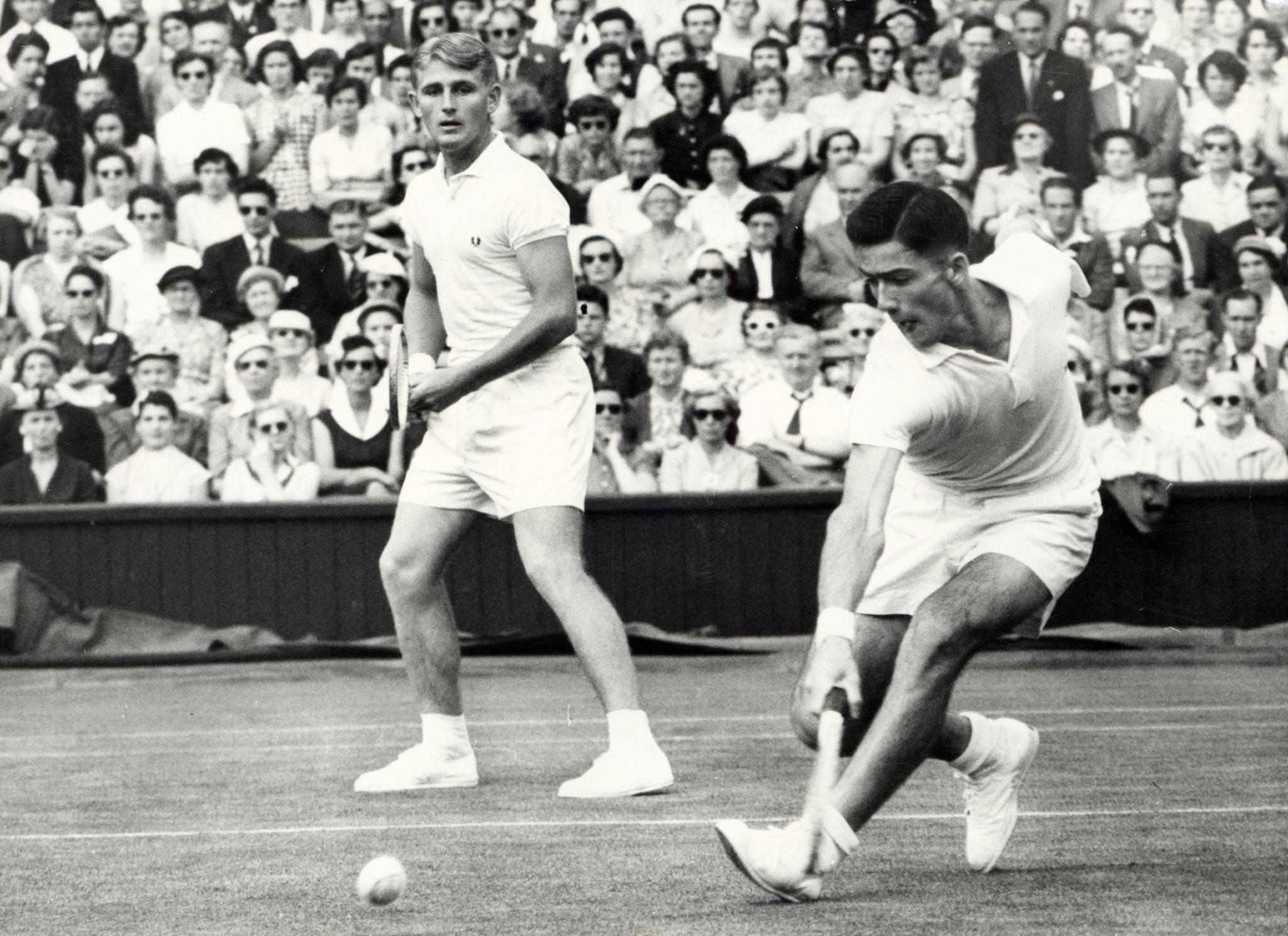 File Hoad Rosewall Wimbledon Wikimedia mons