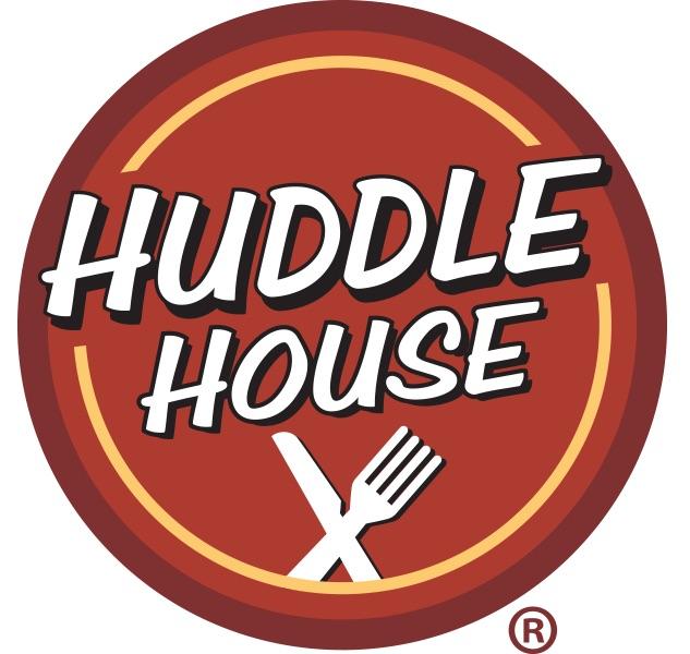 Huddle House - Wikipedia
