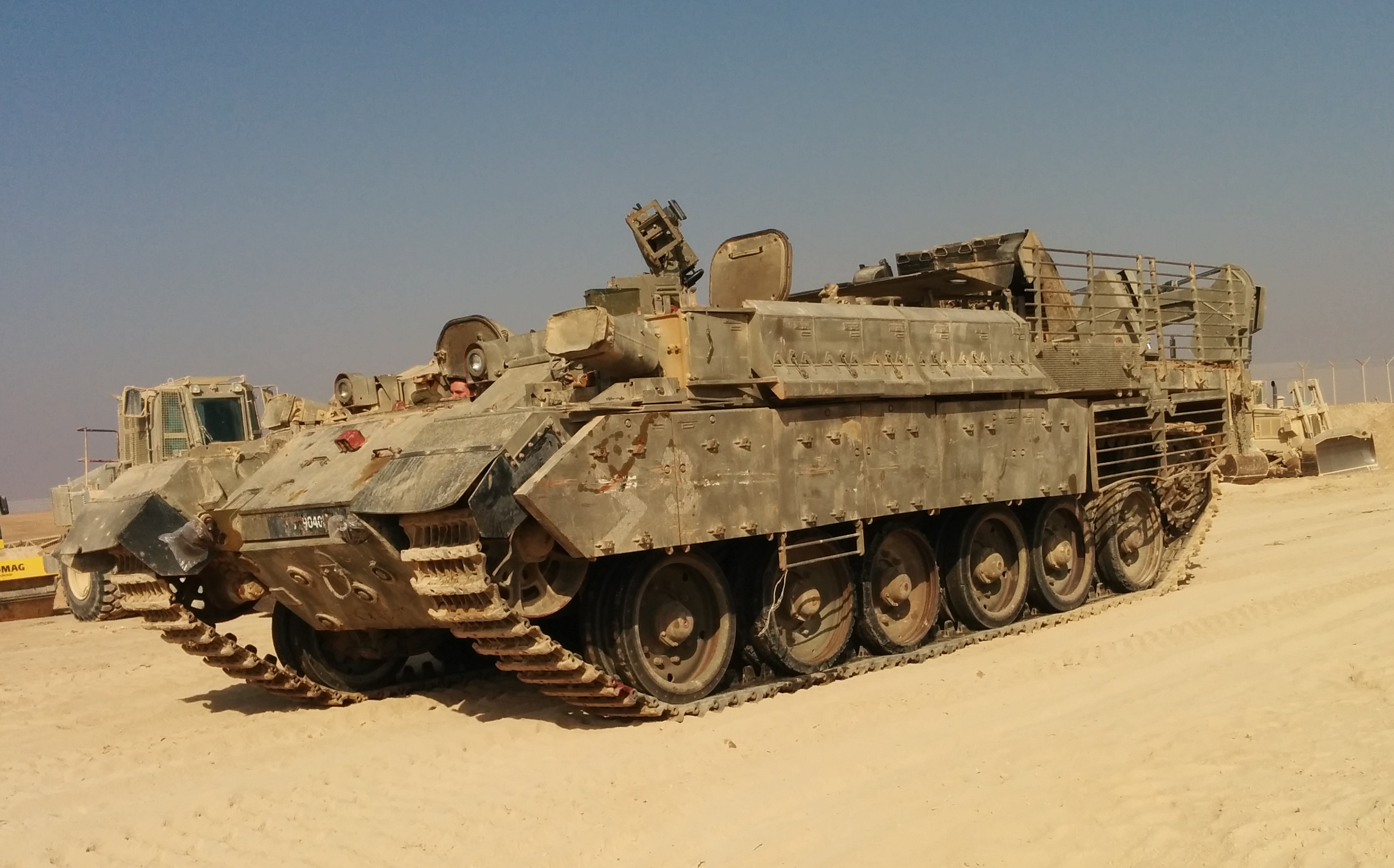 IDF_Puma_CEV_(5).jpg