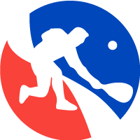 International-Racquetball-Tour-Logo.png