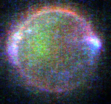 external image Io_Aurorae_color.jpg
