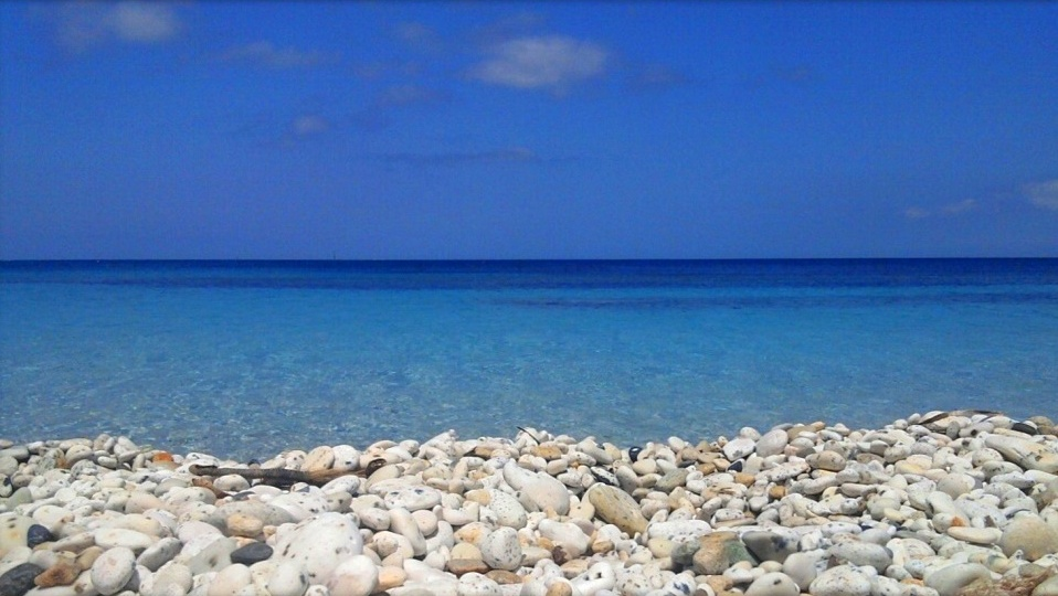 File:Isola d'Elba - Spiaggia delle Ghiaie.jpg - Wikipedia