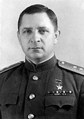 Ivan Pyatykhin portrait.jpg