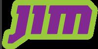 Jim TV