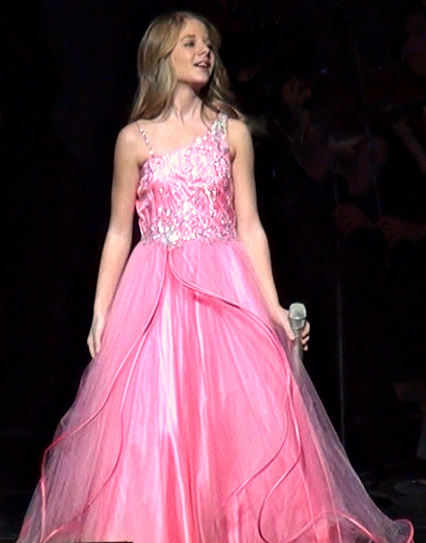 File jackie evancho sftss tour 2012 jpg wikipedia the free