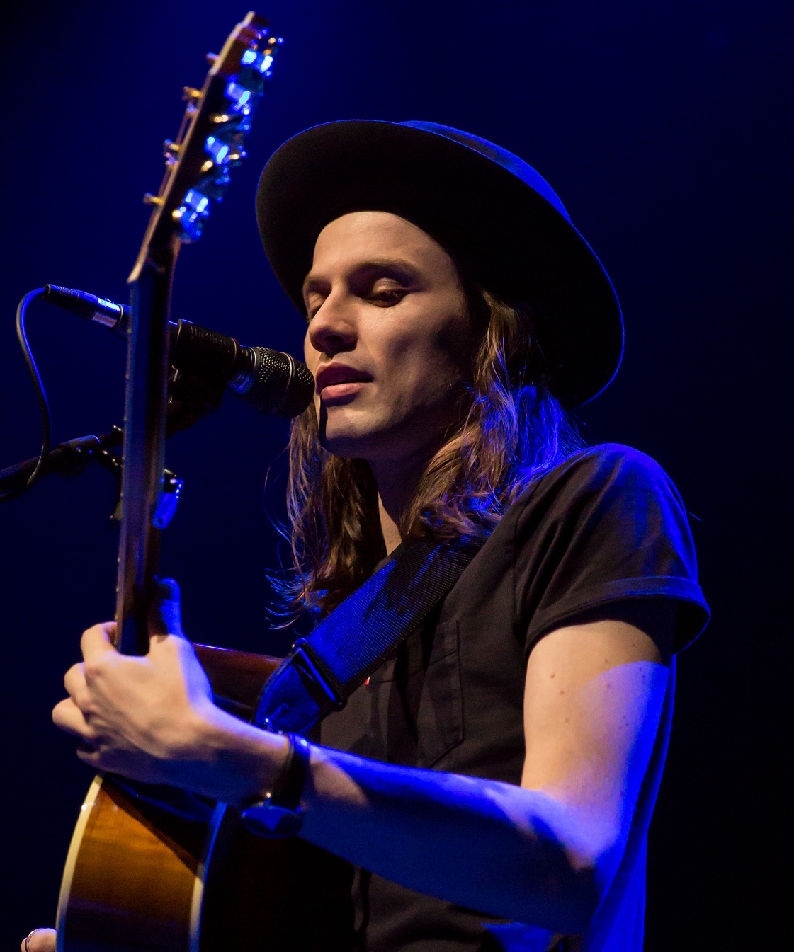 Bay James Guitar Chords Guitar Tabs And Lyrics Songs From Chordie