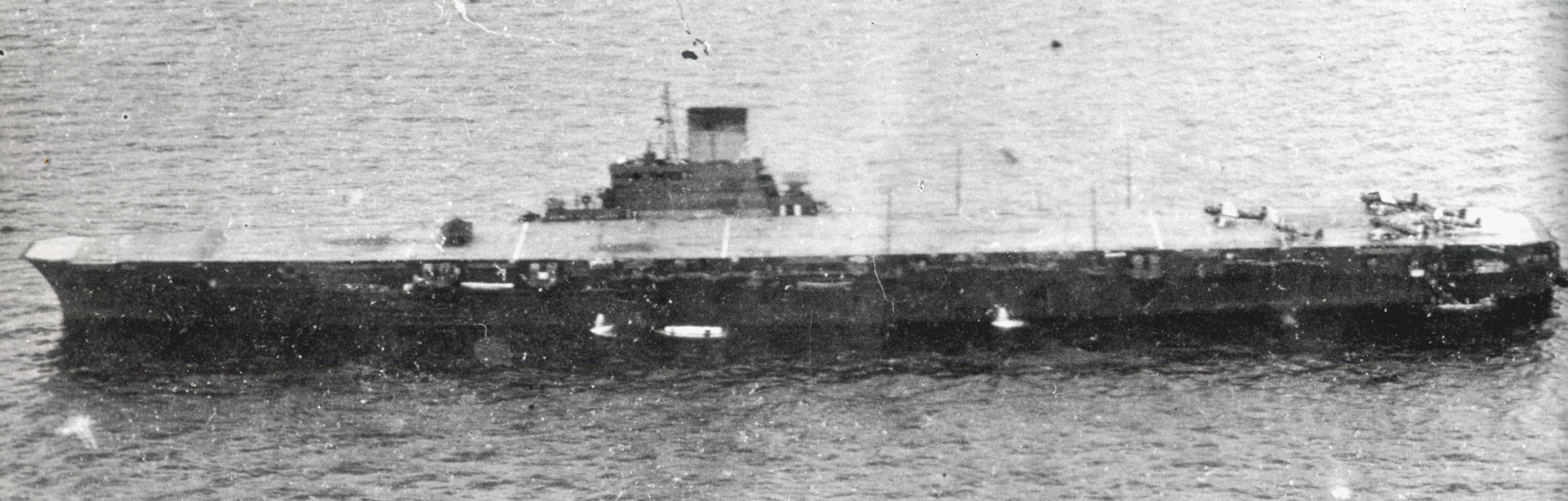 Japanese aircraft carrier Taihou.jpg
