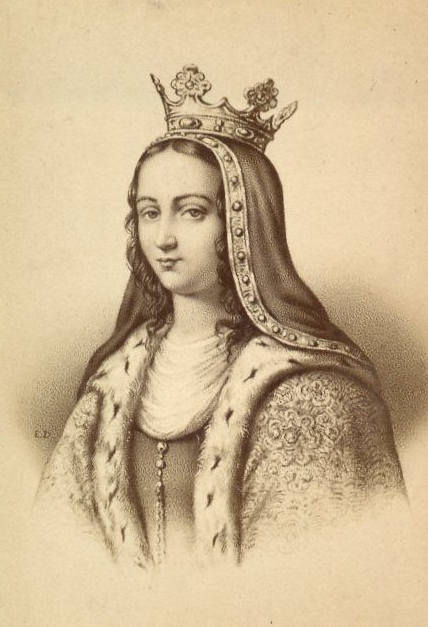 https://upload.wikimedia.org/wikipedia/commons/6/62/Jeanne_de_Bourgogne_or_Joan_de_Lame.jpg