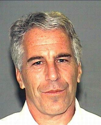 what did jeffrey epstein do