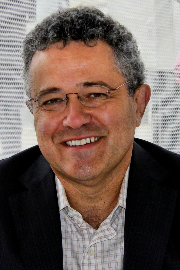 Jeffrey Toobin Wikipedia