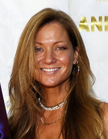 Jill Culton, 34th Annie Awards, 2007.jpg