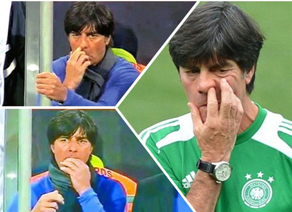 File:Joachim Loew picking his nose.jpg