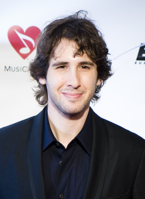 The 37-year old son of father Jack Groban and mother Lindy Groban Josh Groban in 2018 photo. Josh Groban earned a  million dollar salary - leaving the net worth at 30 million in 2018