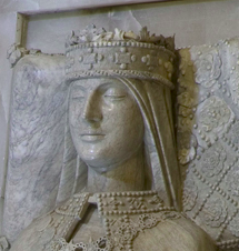 Juana Enríquez Queen consort of Aragon