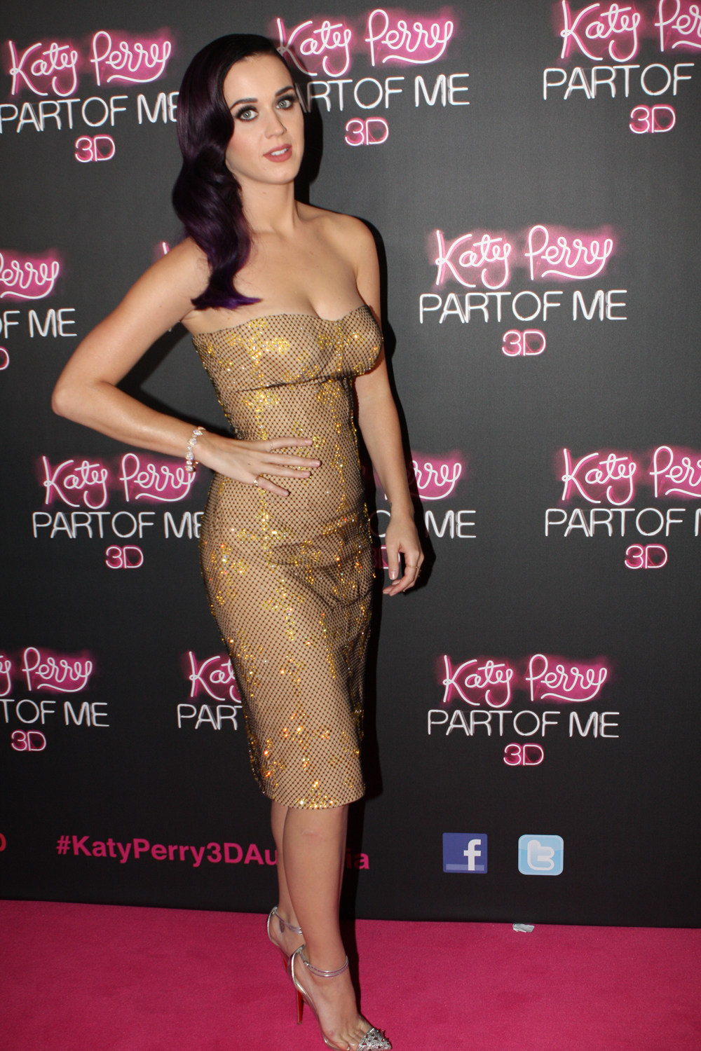 picture 22. Katy Perry