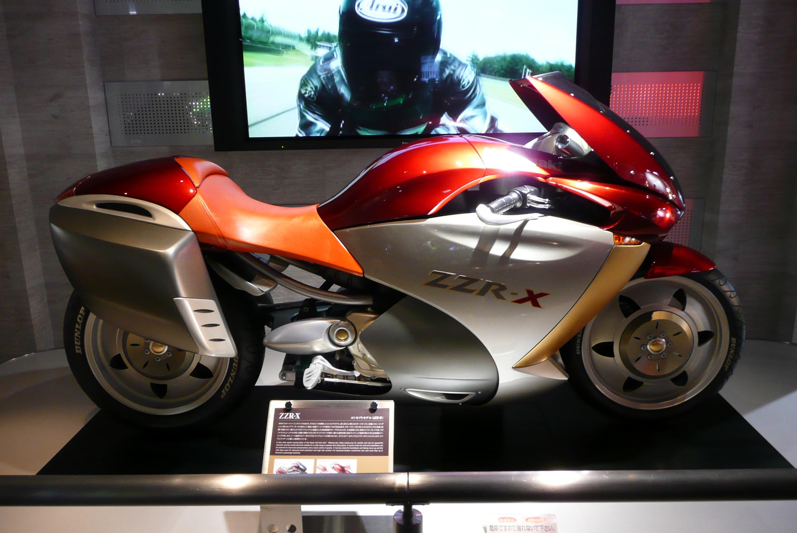 File:Kawasaki ZZR-X.JPG - Wikimedia Commons