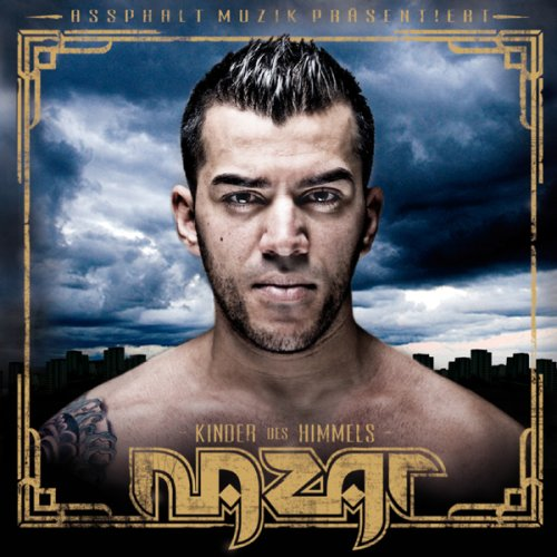Nazar — fakker, part 3 mp3 download fast and free.