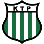 Ktp 1927.png
