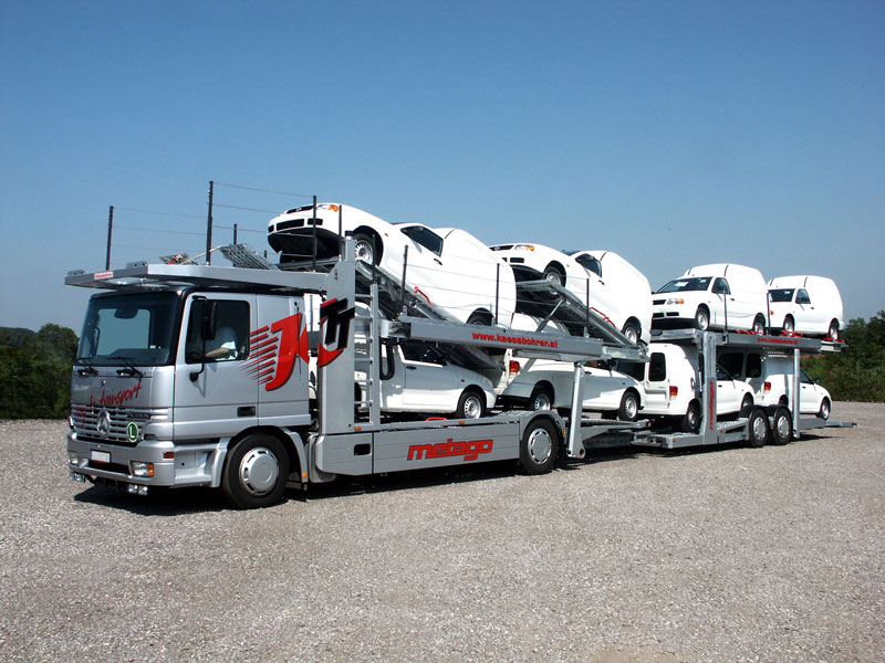 Car Haulers For Sale Mobile Al
