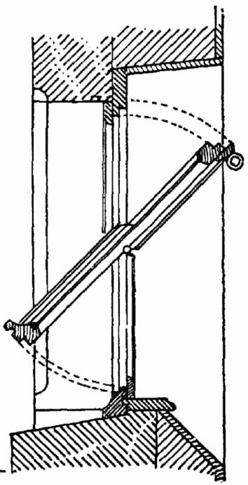 Schwingflügelfenster detail  Wikipedia:Suchhilfe/Archiv/2015/04/04 – Wikipedia