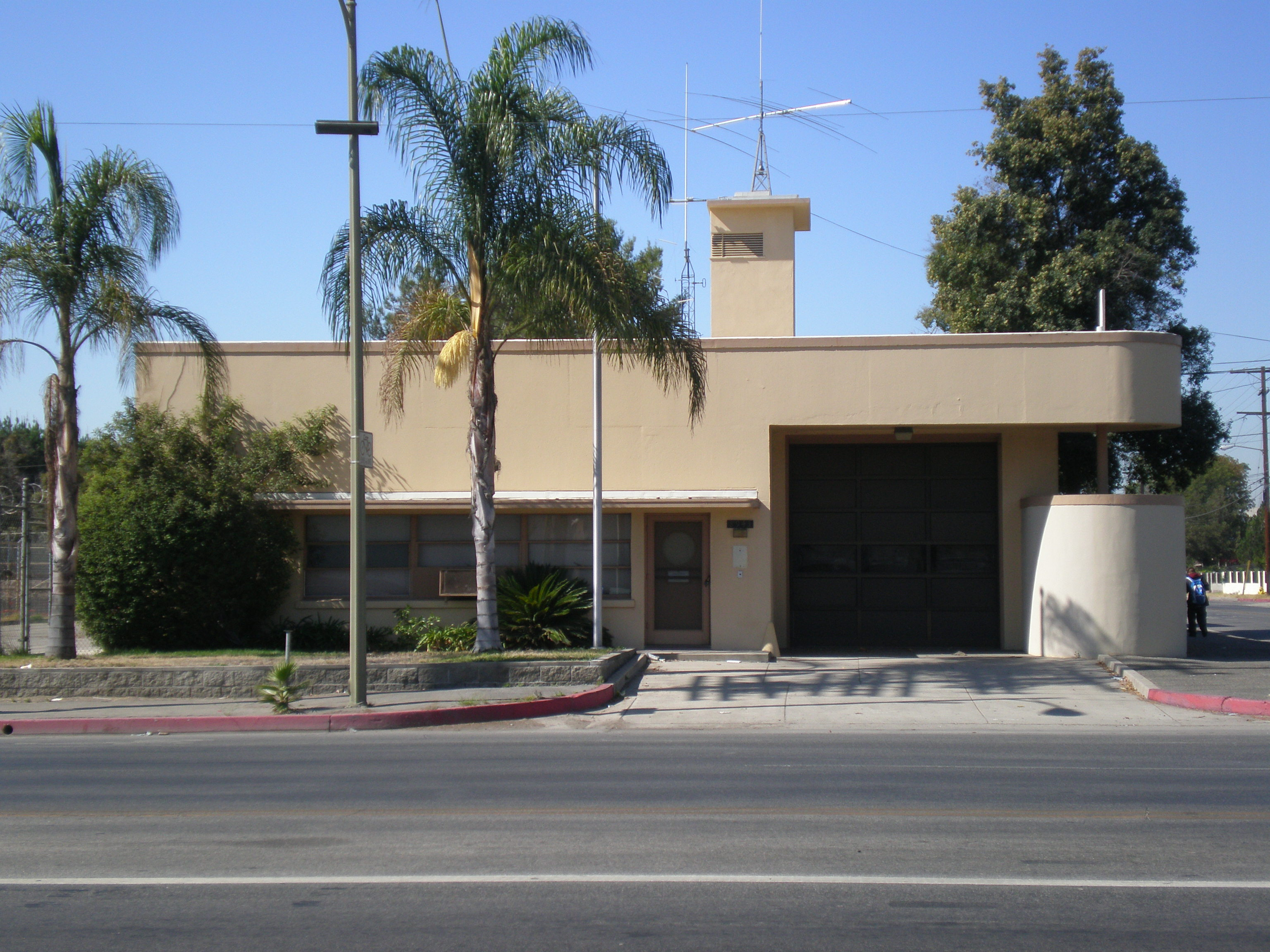File:LAFD Old Station - 77 JPG - Wikimedia Commons