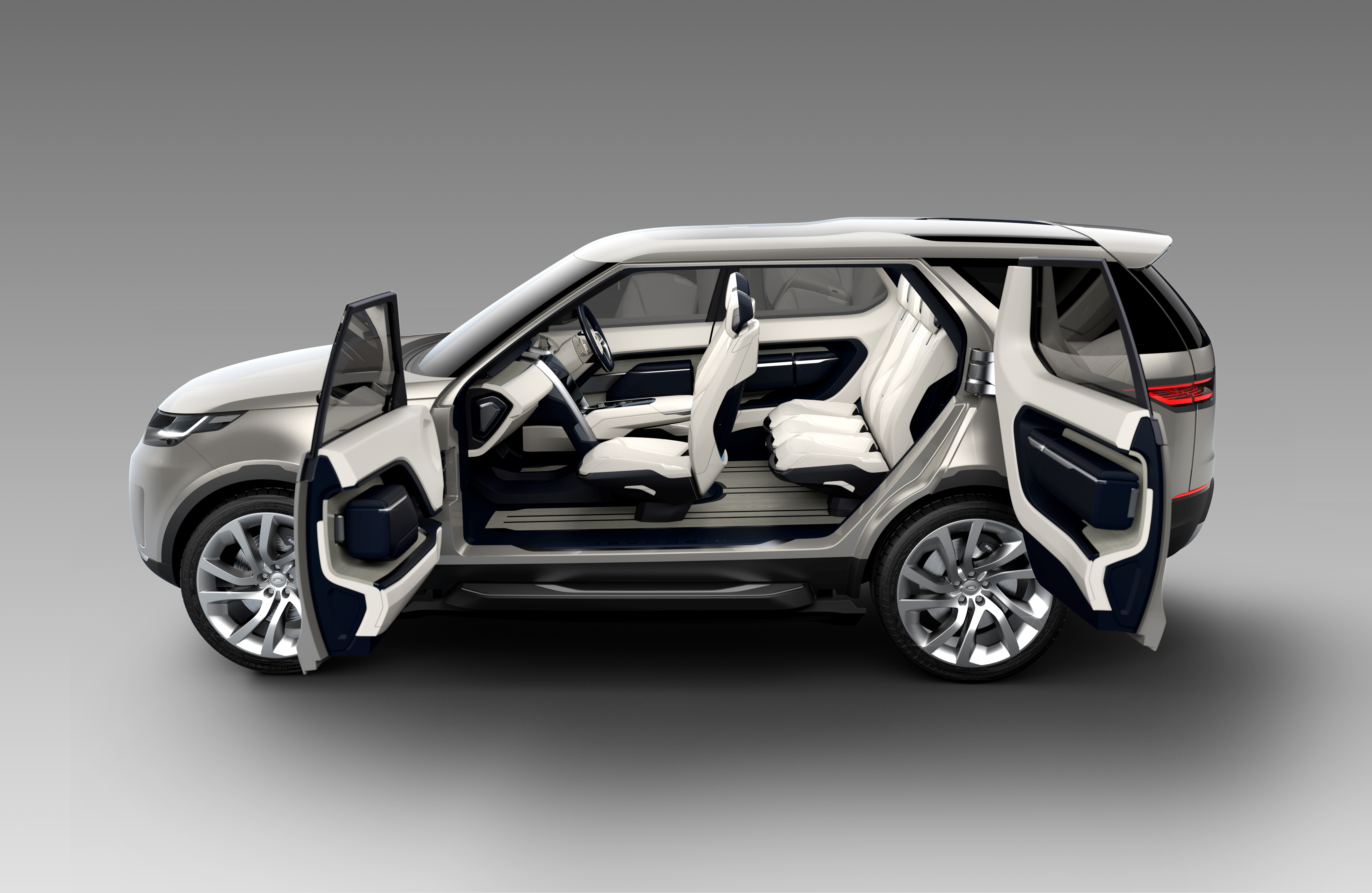 https://upload.wikimedia.org/wikipedia/commons/6/62/Land_Rover_Discovery_Vision_Concept_%2813860775473%29.jpg