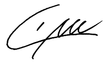 https://upload.wikimedia.org/wikipedia/commons/6/62/Liam_signature.png