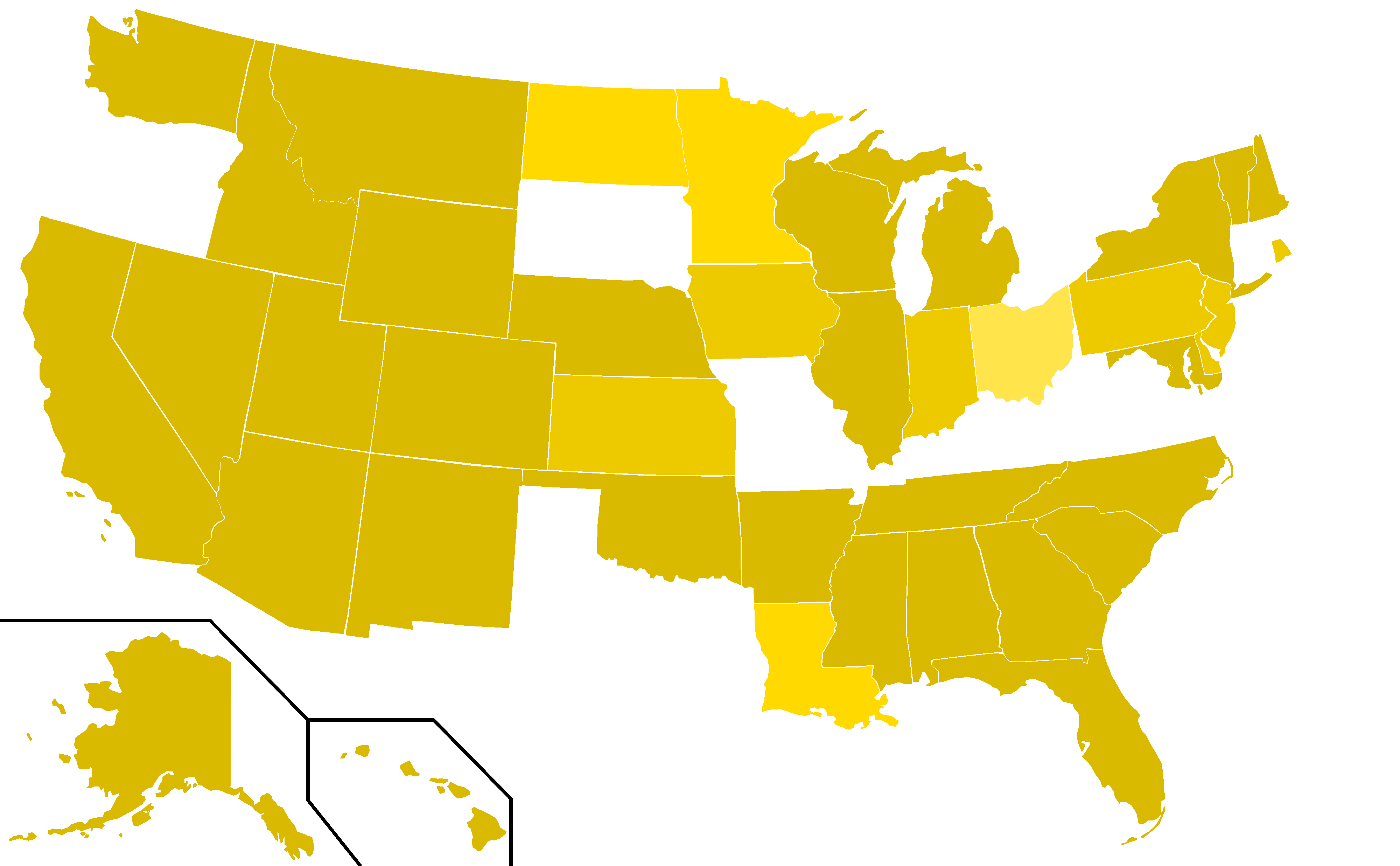 file libertarian party presidential election results 1984 ordinal united states of america