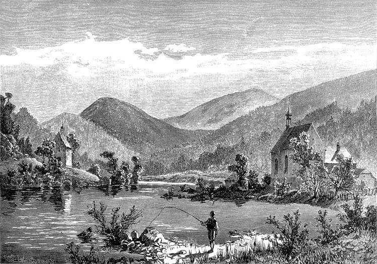 Soubor:Liebscher, Karel - sv Prokop a Oldrich u Loucovic (1868).jpg
