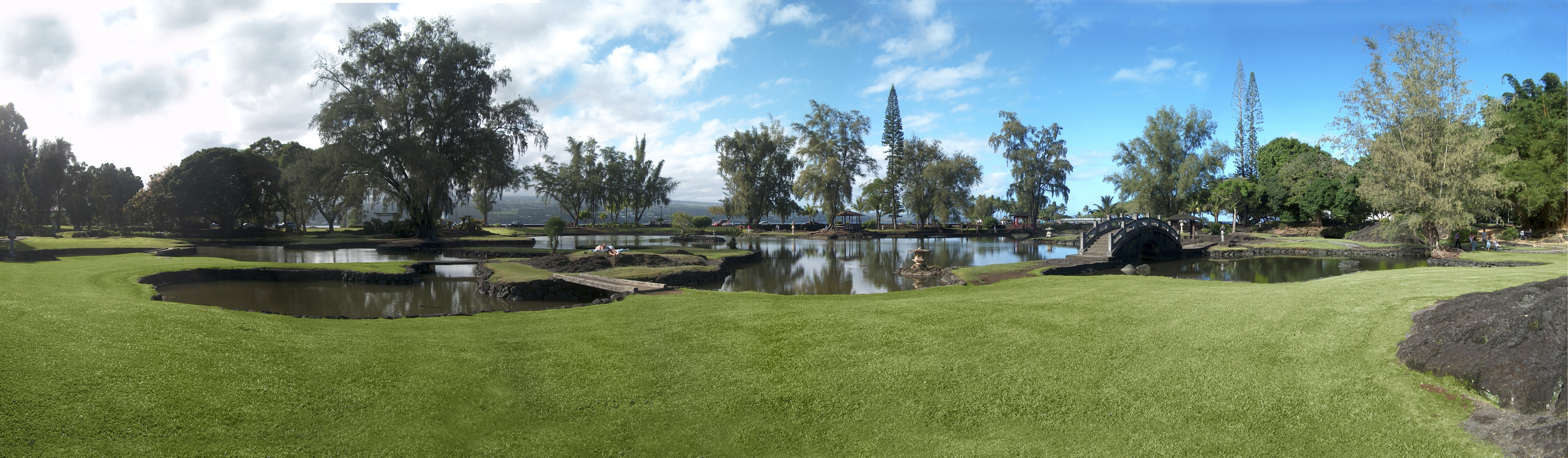 File:LilioukalaniGardens Hilo Hawaii panorama.jpg ...