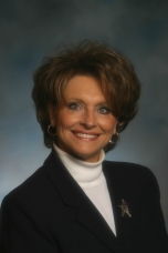 Linda L. Upmeyer - Official Portrait - 81st GA.jpg