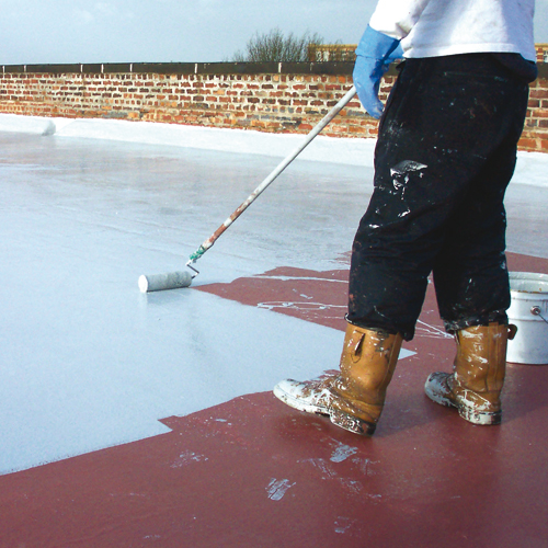 File Liquid Roofing Process Jpg Wikimedia Commons