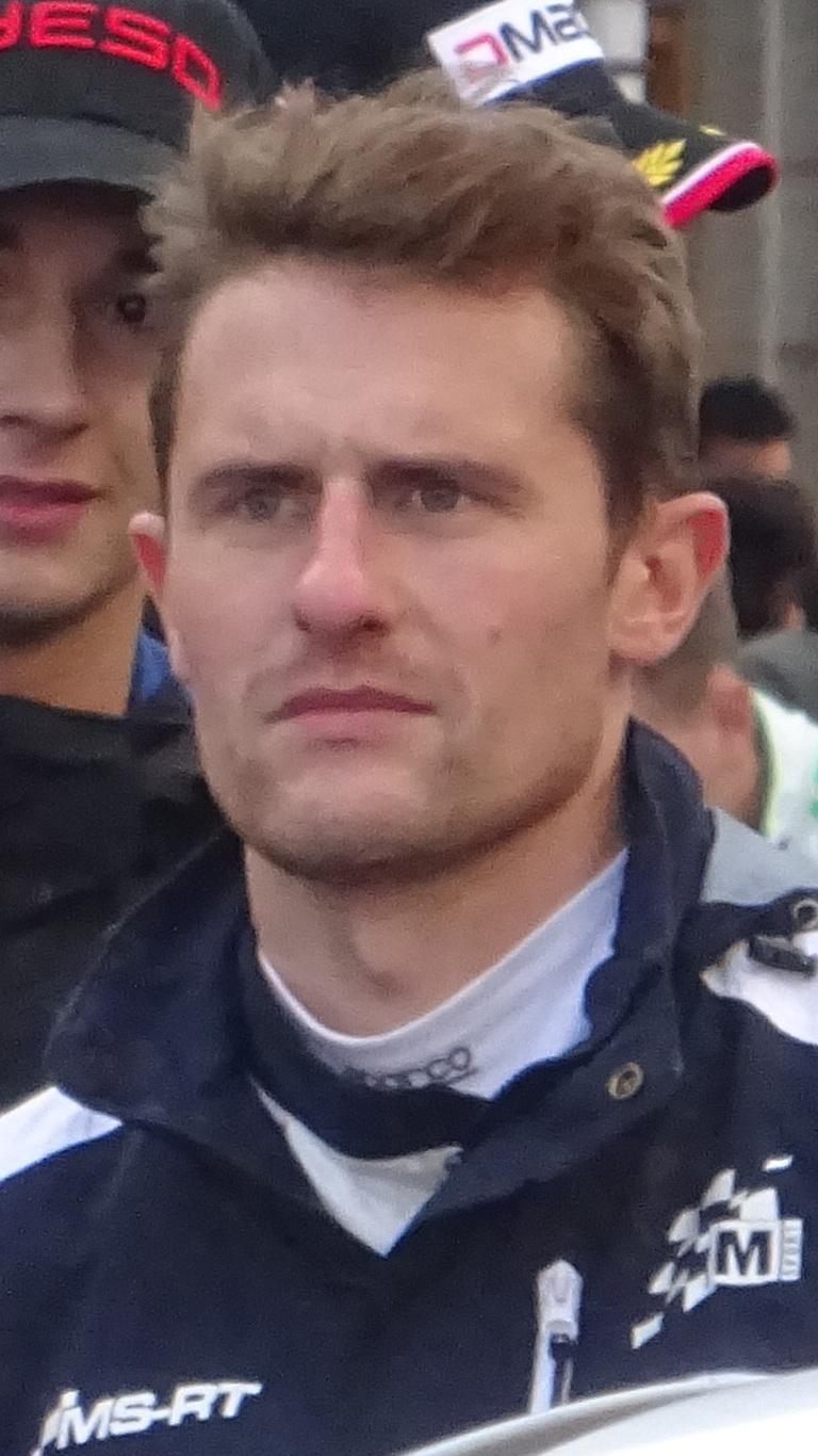 Matthew Wilson Wikipedia