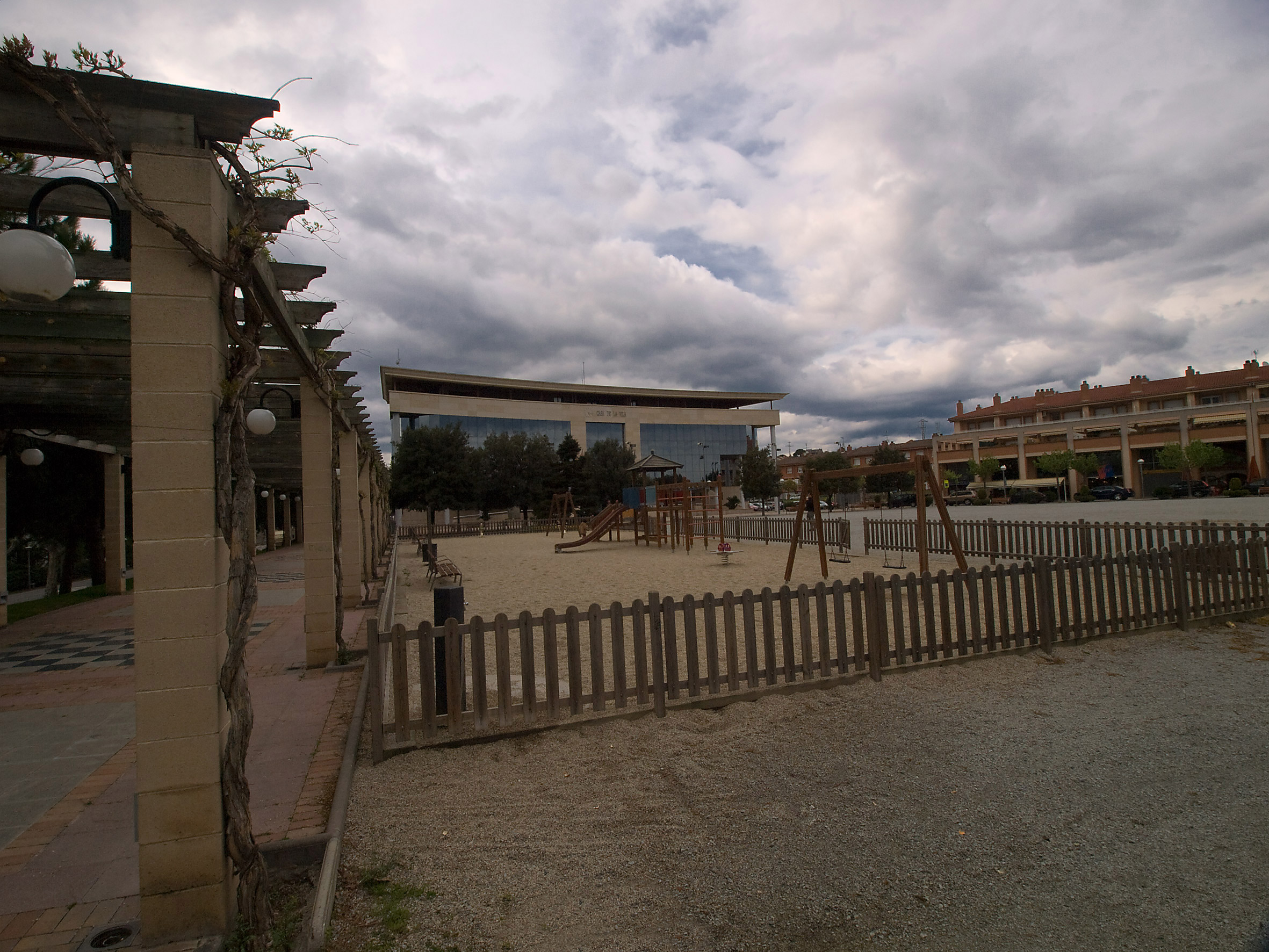 Lli de vall wikiwand - Casas en llica de vall ...