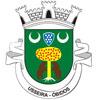 Logo-usseira-1-.jpg