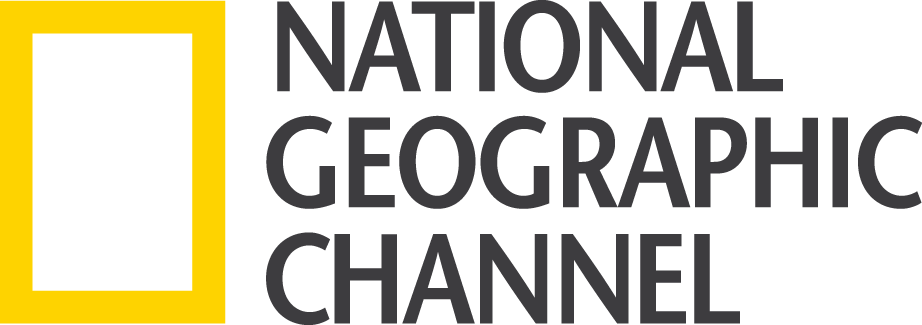 file:logo chaine national geographic channel - wikimedia commons