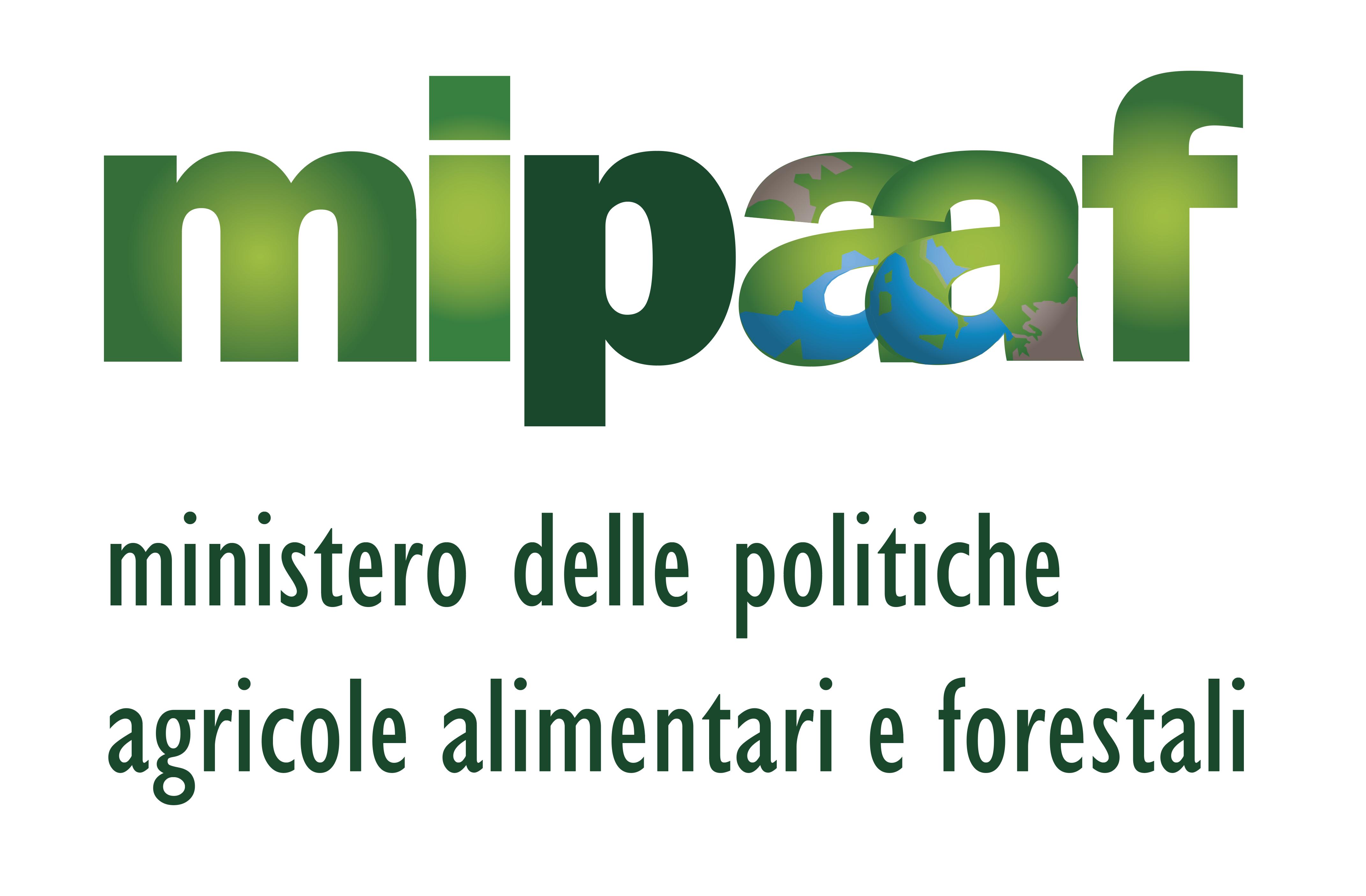 Ministero delle politiche agricole alimentari e forestali - Wikipedia