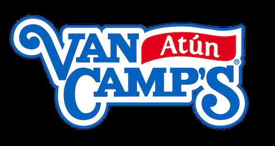 Archivo:Logo atun van camps.png - Wikipedia, la enciclopedia libre