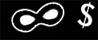 Logocorrup.png